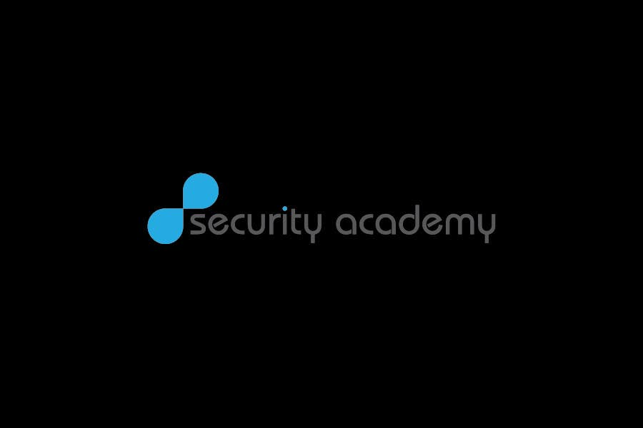 #3 for Design a Logo for Security Academy by alamin1973