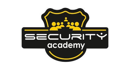 #6 for Design a Logo for Security Academy by rajkumar9871