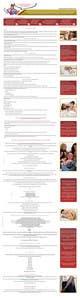 Konkurrenceindlæg #                                                6                                              billede for                                                 HotSite Design for erectil disfunction ebook