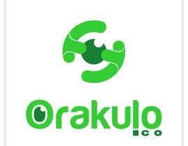 #71 para Logotipo Orakulo de grupooma