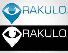 #107 para Logotipo Orakulo de luisdgr