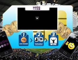 Nro 5 kilpailuun world cup 2014 käyttäjältä soumen59