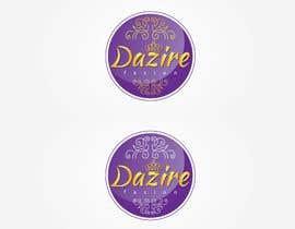 Nro 98 kilpailuun DAZIRE MIA käyttäjältä damien333