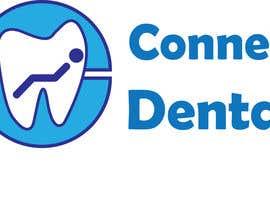 Nro 42 kilpailuun Design a Dental Surgery Logo käyttäjältä oanacuzmin