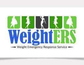 #72 for Design a Logo for fitness studio af rathar
