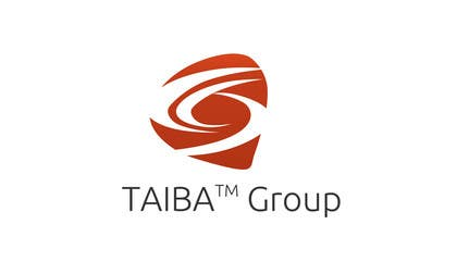 #19 for TAIBA Group Logos & Promotional Items by BlackFlame10
