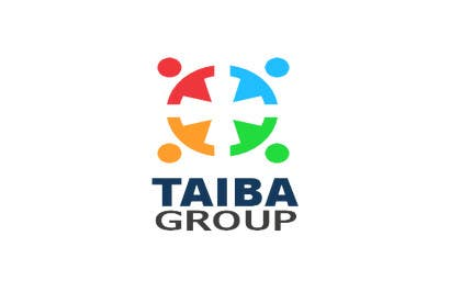 #12 for TAIBA Group Logos & Promotional Items by Magesh30