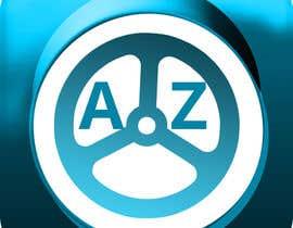 pradeep9266 tarafından Design a Logo için no 15