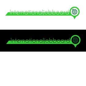 xpressivegil tarafından Design a Logo için no 1