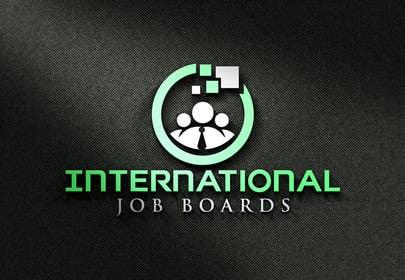 DesignDevil007 tarafından Design a Logo için no 8