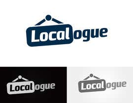 #4 for Design a Logo for a Small Business Advertising Company by Jevangood