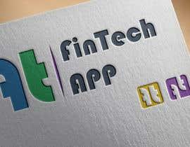 mfohs tarafından Logo for Fintech App Solutions için no 27