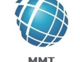 #60 para Design a Logo for MMT Diagnostics por AminaHavet