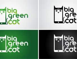 javieranderson tarafından Logo design for my app developement company için no 134