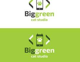 MoncefDesign tarafından Logo design for my app developement company için no 52