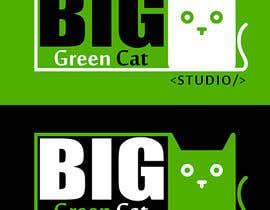 AntonMagdy tarafından Logo design for my app developement company için no 143
