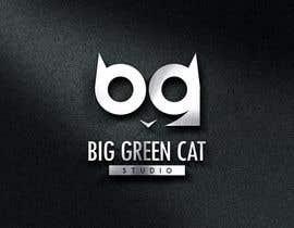 o96creations tarafından Logo design for my app developement company için no 149