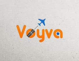 nº 305 pour Design a Logo for a Travel Website par faisalek