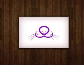 #22 para Design a Logo for Purple Otter Business Wiritng Co. por Ritchieargu