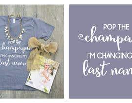 odewira tarafından Design a T-Shirt - Words only için no 15