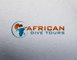 gorankasuba tarafından Design a Logo için no 76