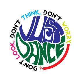 "jamesmilner25 tarafından Create a Facebook cover banner for a new club night - ""Just Dance""! için no 33"