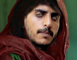 Nro 26 kilpailuun Alter some Images käyttäjältä laeeqnazir17