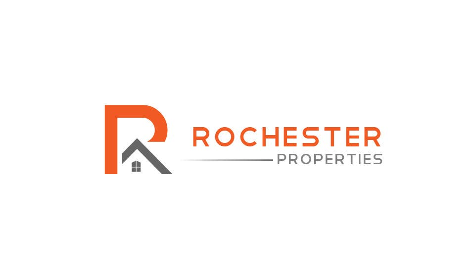Bài tham dự cuộc thi #121 cho Design a Logo for a Real Estate Company