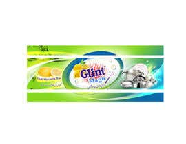 #19 cho Label/Packaging Designs for Paksitan's biggest FMCG bởi GalaxyDesigns