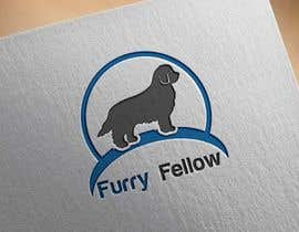 saonmahmud2 tarafından Ninja Logo Designer For A Pet Company Contest! için no 34