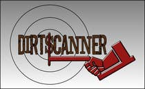Contest Entry #32 for Design a Logo for my metal detecting website and accessories.