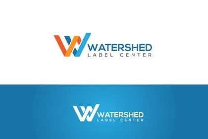 shamazohora1 tarafından Design a modern responsive logo for online and print için no 25