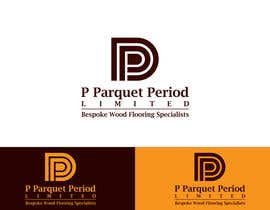 #22 para Parquet Period Limited (Bespoke Wood Flooring Specialists) por viclancer