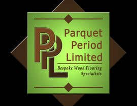 #27 cho Parquet Period Limited (Bespoke Wood Flooring Specialists) bởi pcorpuz