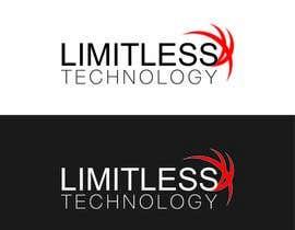 qdoer tarafından Develop a Brand Identity for Limitless Technology için no 37