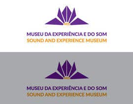 FreelancerAP tarafından design a logo for a cultural space in brazil related to music and geek stuff için no 13