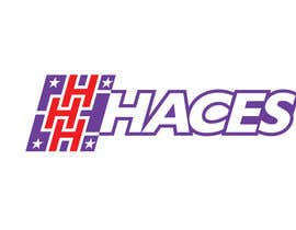 #79 cho Design a Logo for HACES bởi stanbaker