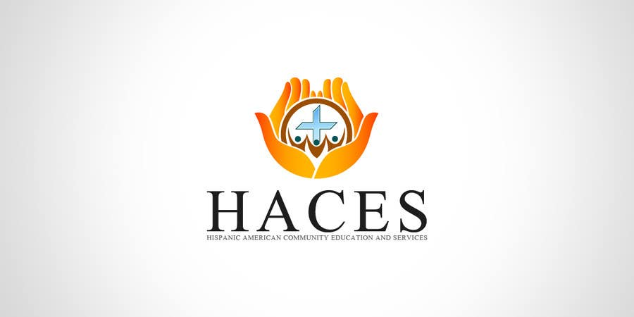 #26 for Design a Logo for HACES by Psynsation