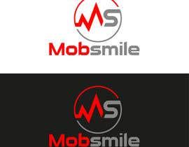 YuriiMak tarafından Design a logo için no 66