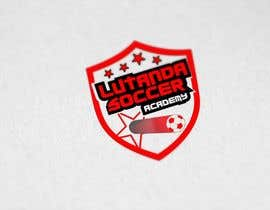 #23 for Re-Design our Soccer Academy Logo by Maaz1121