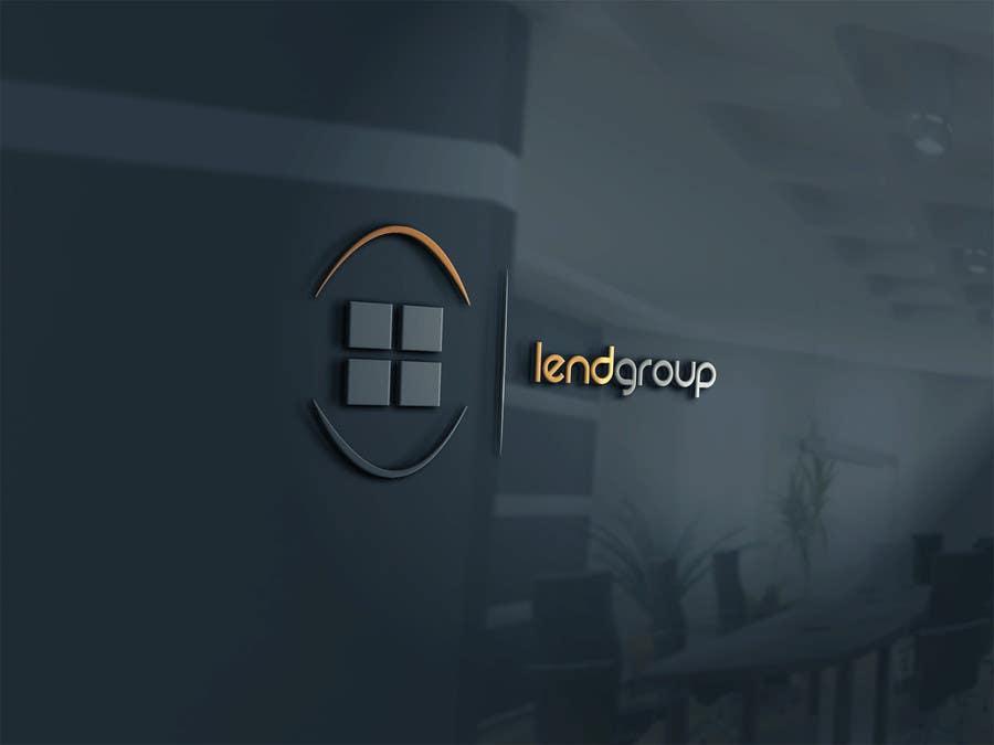 Kilpailutyö #57 kilpailussa Design a Logo