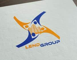 Nro 46 kilpailuun Design a Logo käyttäjältä TrezaCh2010
