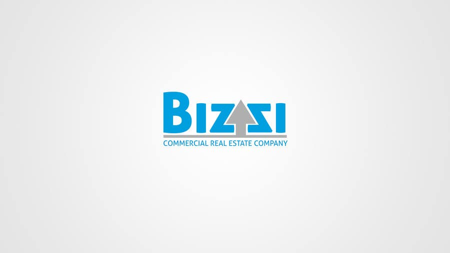 #29 for Design a Logo for  real estate company by shehan19915