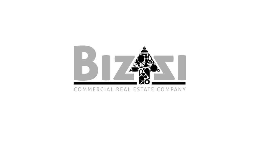 #122 for Design a Logo for  real estate company by shehan19915