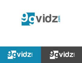 nº 3 pour Design eines Logos for Video Website par alexandracol