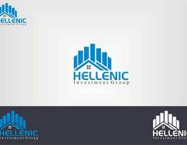 #78 untuk Design a Logo for real estate website header oleh creativitypalace