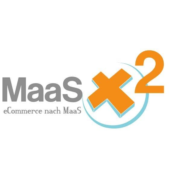 Konkurrenceindlæg #                                        92                                      for                                         Logo Design for eCleaners.at - MaaS X2 product (Service SaaS)