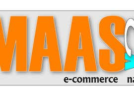 #94 para Logo Design for eCleaners.at - MaaS X2 product (Service SaaS) por essavayani