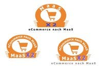Graphic Design Konkurrenceindlæg #4 for Logo Design for eCleaners.at - MaaS X2 product (Service SaaS)
