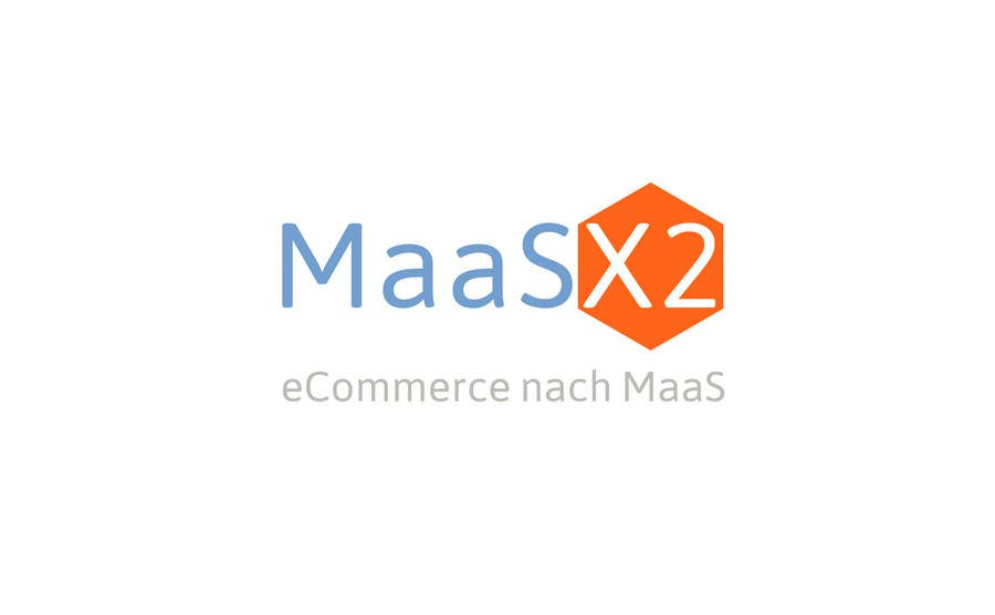 Contest Entry #                                        31                                      for                                         Logo Design for eCleaners.at - MaaS X2 product (Service SaaS)